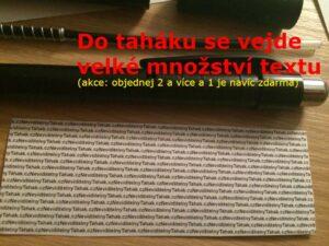 tahakova propiska 4